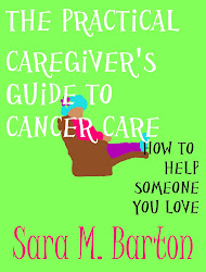 The Practical Caregiver Ebooks