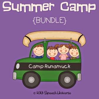 http://www.teacherspayteachers.com/Product/Summer-Camp-Bundle-of-Language-and-Grammar-Skills-739728