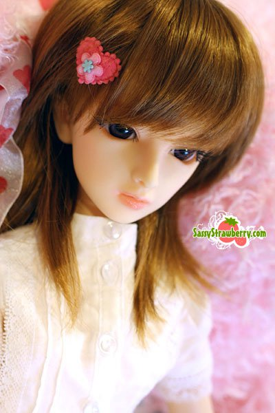 High Defination Wallpapers BeAuTiFuL DoLlS WAlLPaPeRs