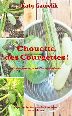 Comment cuisiner les courgettes ?