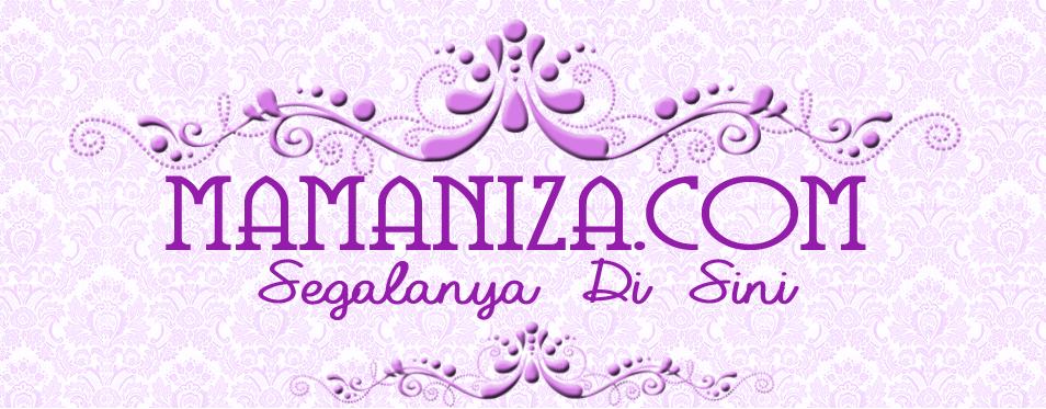 http://www.mamaniza.com