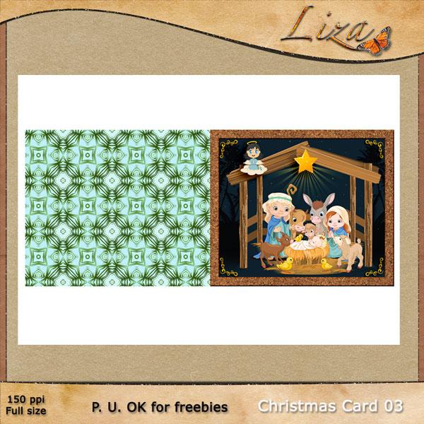 http://4.bp.blogspot.com/-sbq_dyhLrR8/VmMHJJBJ2DI/AAAAAAAAAY4/TldnlZ3HV88/s1600/LizaG_ChristmasCard03PV.jpg