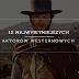 12 najwybitniejszych aktorów westernowych, część 1/2.