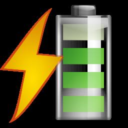 problemas de bateria do computador portátil