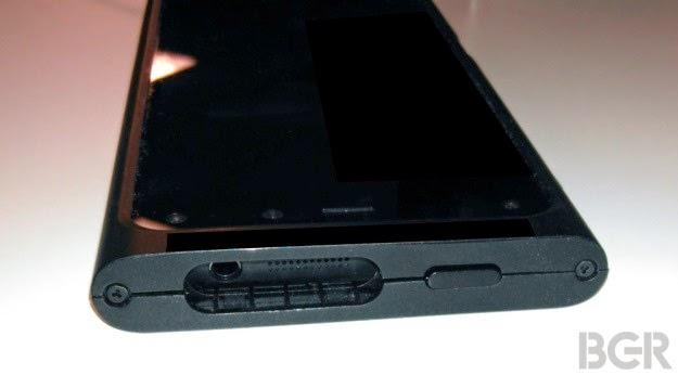 amazon-smartphone03