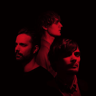 Puggy Rock'n'Live 2013 Album To Win the World Chronique