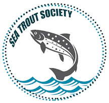 Join Sea Trout Society