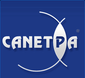 CANETPA