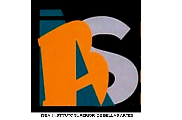 Instituto Superior de Bellas Artes (Música Popular)