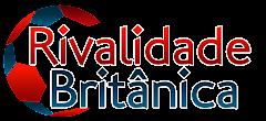 Rivalidade Britânica
