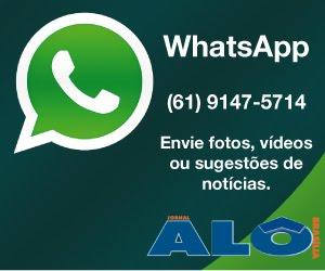 Jornal Alô