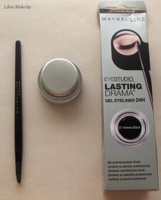 maybelline gel eyeliner lasting drama eyestudio jel