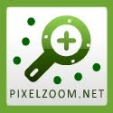 PixeLZOOM