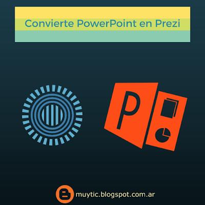 http://muytic.blogspot.com.ar/2015/07/transforma-tu-powerpoint-en-un.html
