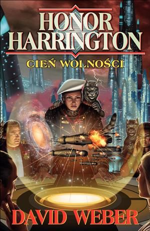 http://platon24.pl/ksiazki/cien-wolnosci-honor-harrington-72786/
