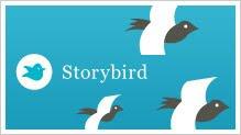 Escribimos historias