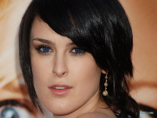 Rumer Willis  Biography and Photos