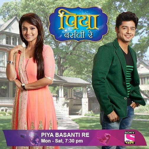 Sony Pal Schedule Download - Indian Television Serials ...