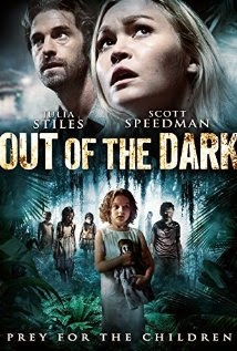 Out Of The Dark (2014) HDRip ταινιες online seires xrysoi greek subs