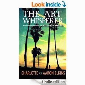https://www.goodreads.com/book/show/22374354-the-art-whisperer
