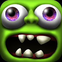 Download Zombie Tsunami v1.7.4 Apk For Android
