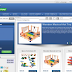 Johny Blackstore e-shopping Blogger Template Free Download