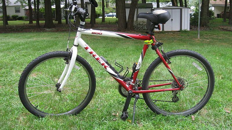 Japan Mountain Bike Tours