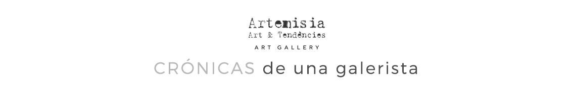 Blog de Artemisia