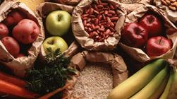 Ramadan'S Must Have Food Items