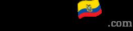▷ Canales Ecuatorianos ↓  En VIVO