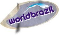 World Brazil - Agencia