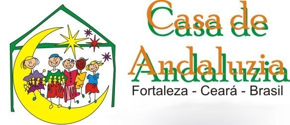 Casa De Andaluzia