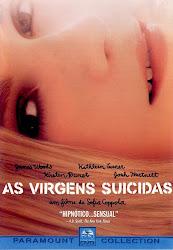 Baixar Filme As Virgens Suicidas (Legendado)