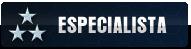 Especialista
