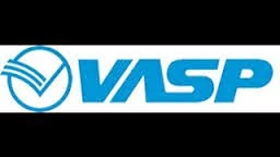 VASP VIRTUAL AIRLINES