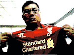 Old school. New jack. YNWA!