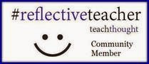 TeachThought Community Member