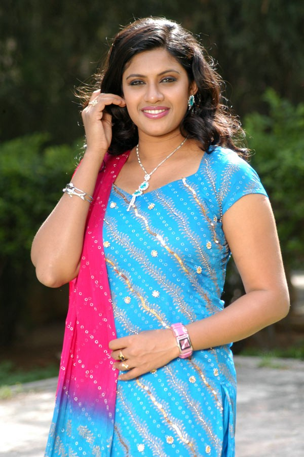 nude Meera krishnan