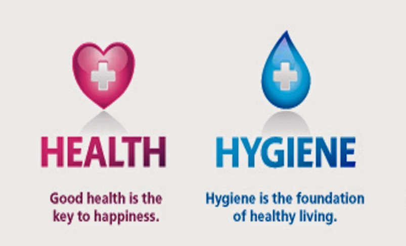 health and hygiene The health department is helping businesses make their spaces more welcoming for breastfeeding check out our breastfeeding toolkit for businesses to see how employers can best empower new.