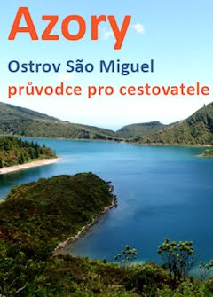 Nádherné ostrovy, exotická dovolená za cenu Chorvatska:
