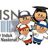 Solusi NISN Bermasalah Tahun Pelajaran 2015/2016