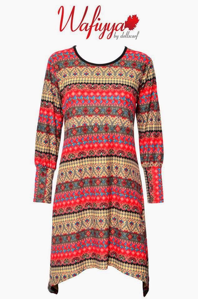T-Shirt-Muslimah-Wafiyya-WA145L