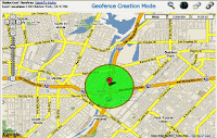 geofence GPS SmartSoles: The Next Big Step…