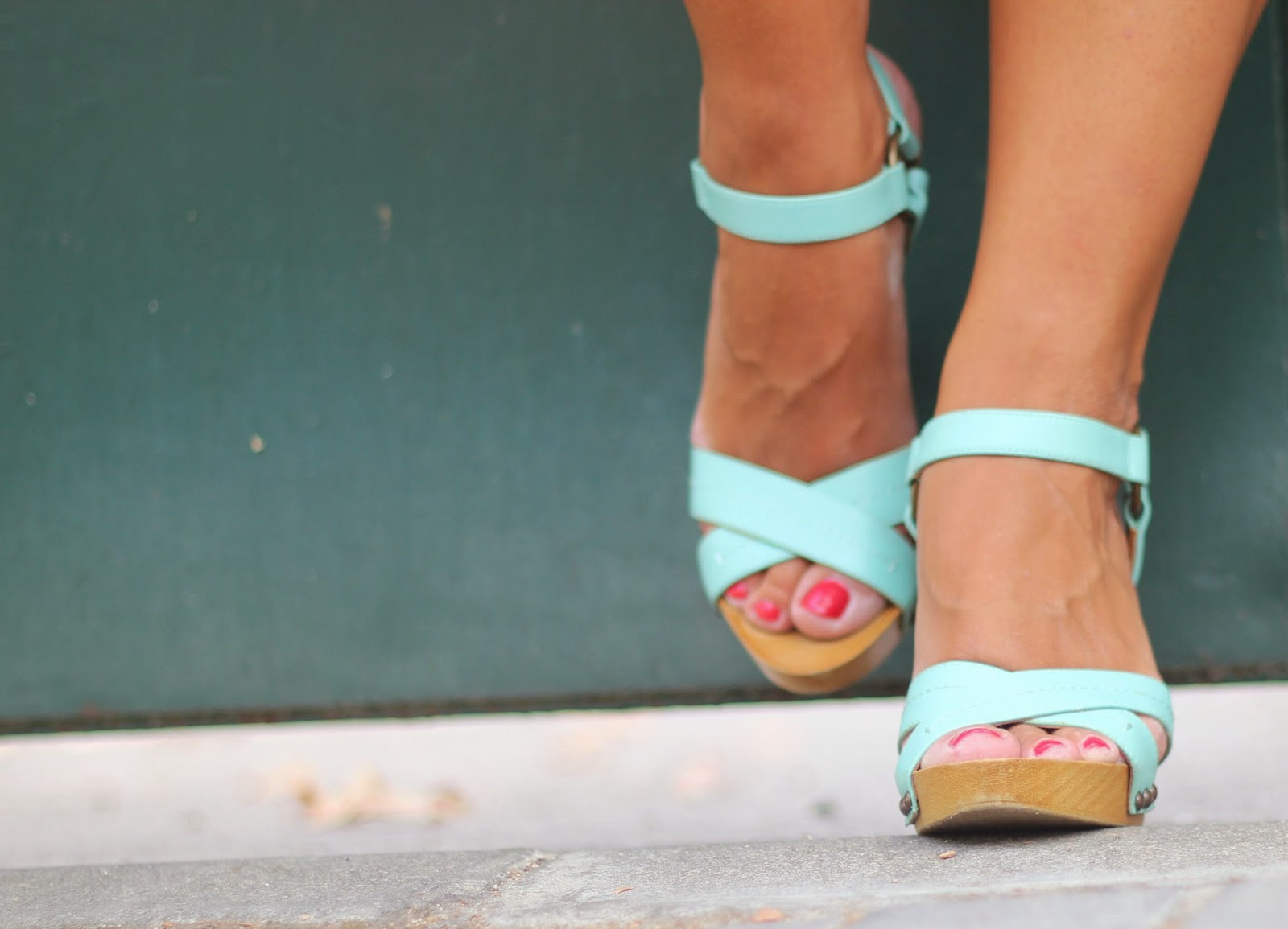 photo-mint-shoes