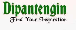 Contoh Blog SEO Keren, Tips SEO Template Blog