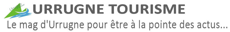 Urrugne Tourisme