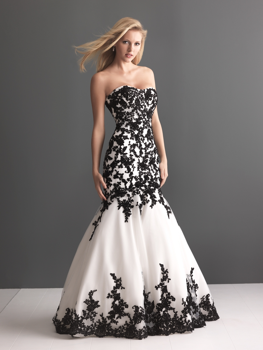 Allure Wedding Dresses Prices 43 New For more details price