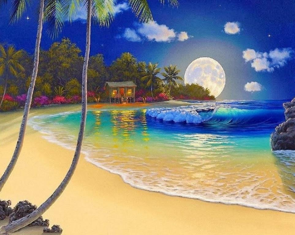 paisajes-pintados-con-luna