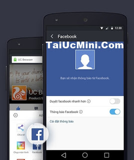 uc mini, uc browser mini, download uc mini