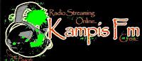 setcast| KampisFM Online
